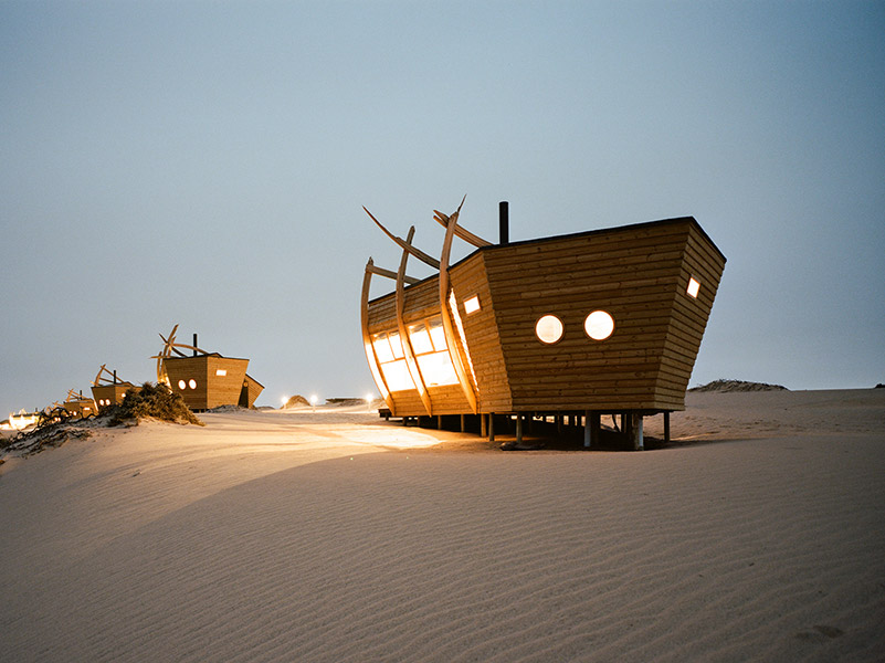 Namibia-Ship-Wreck-Lodge