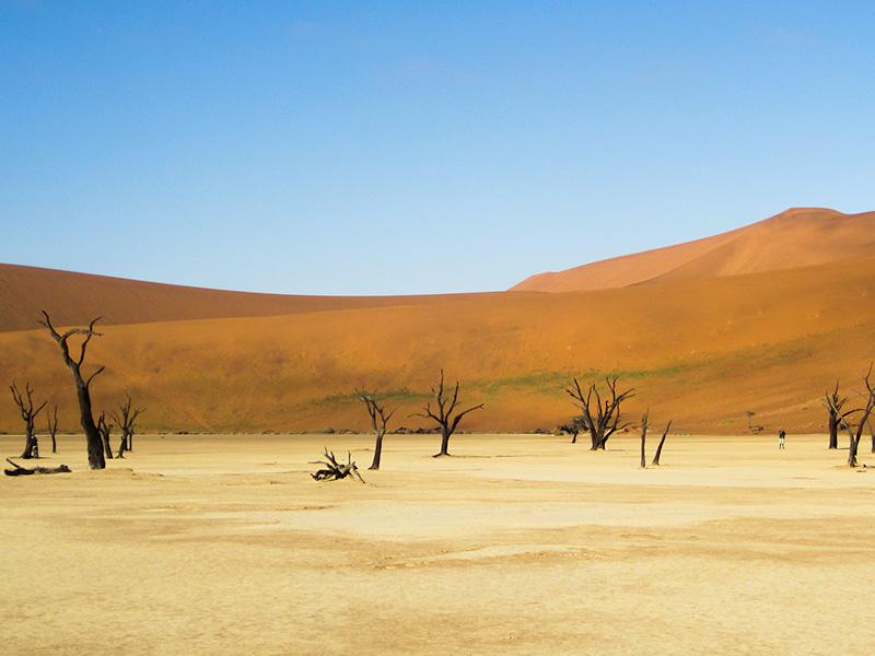Namibia-Sossus-Vlei