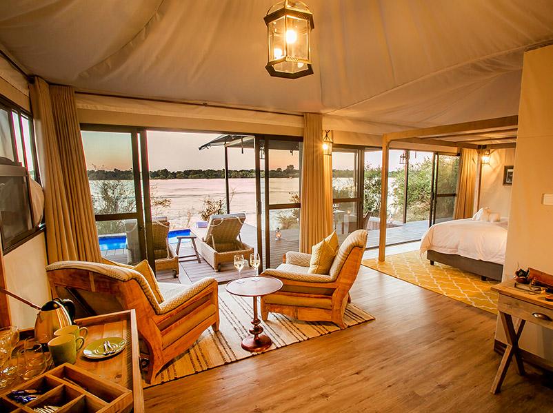 Zimbabwe-Old-Drift-Lodge