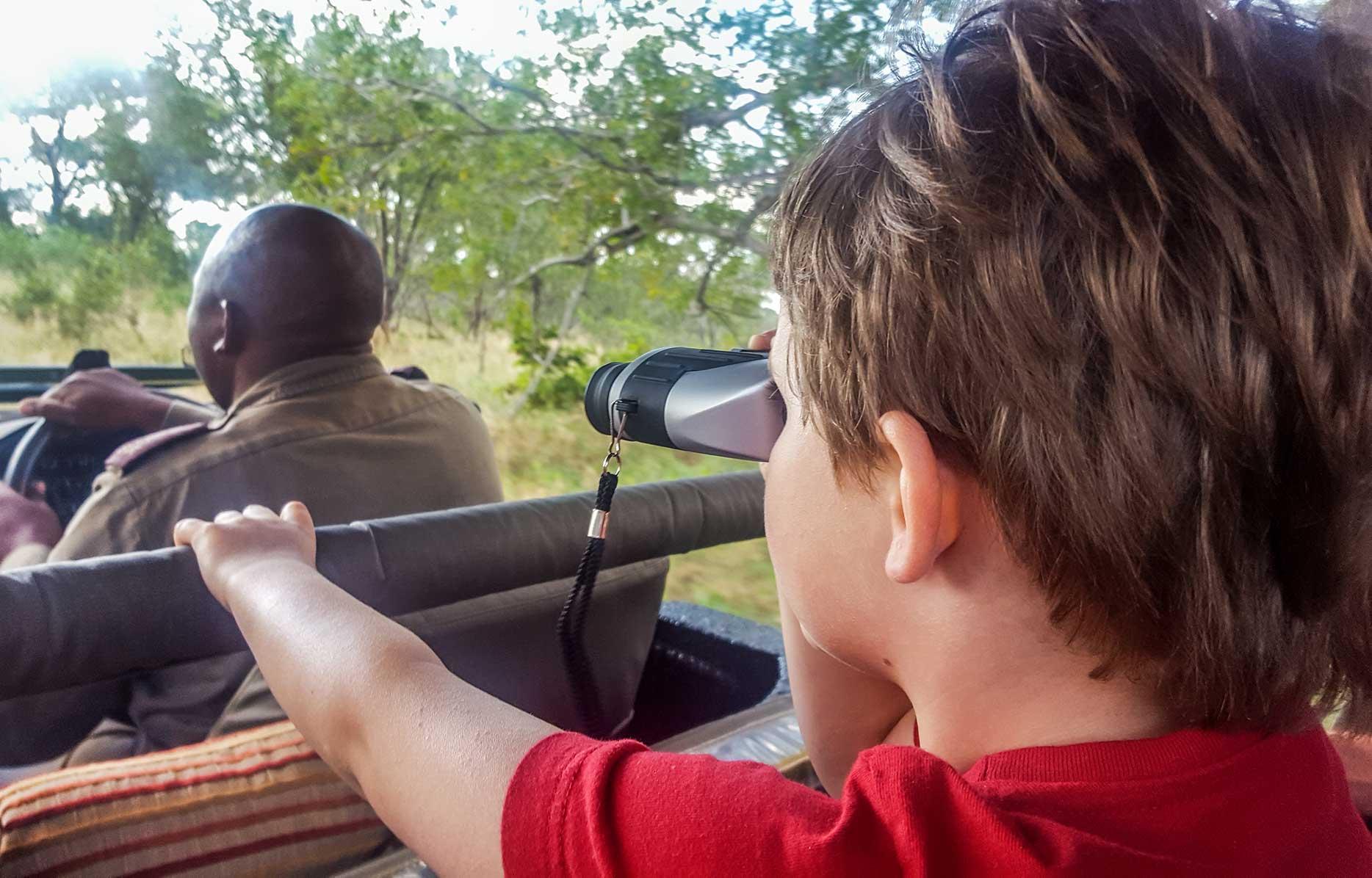 Safari_SouthAfrica_SabiSabi
