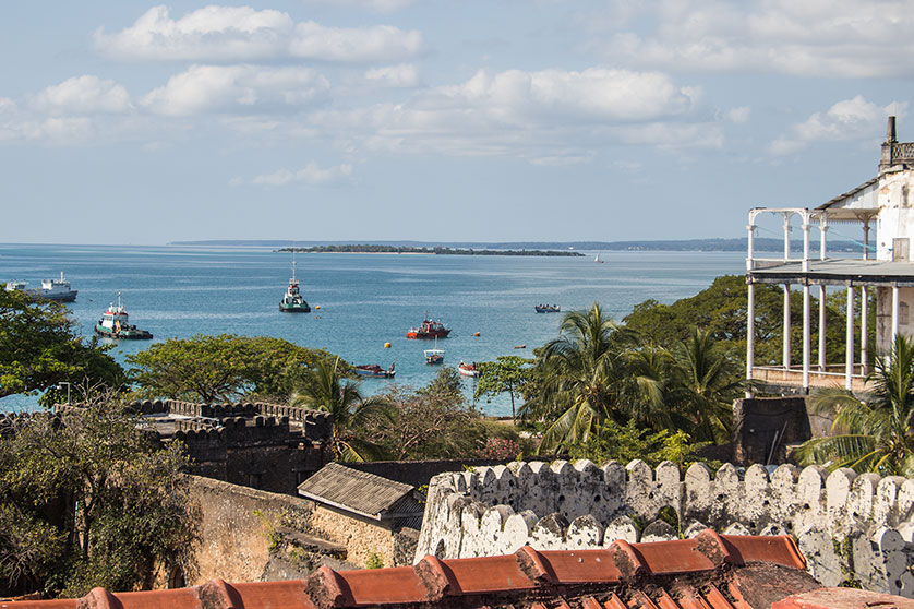 StoneTown_Zanzibar