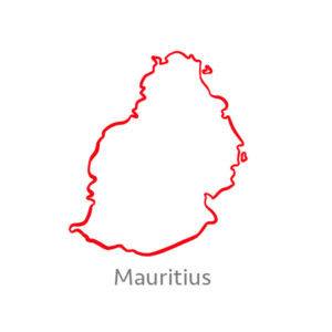 Indian_Ocean_Mauritius