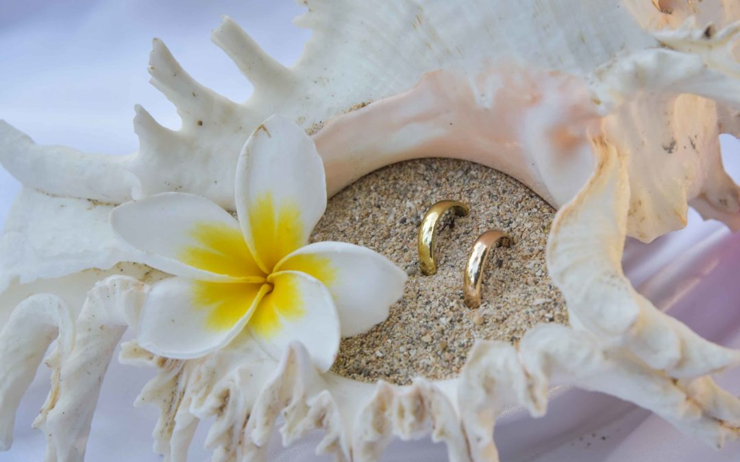 Mauritius – My Island of Love
