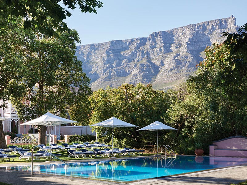 South-Africa-Cape-Town-Mount-Nelson-Hotel
