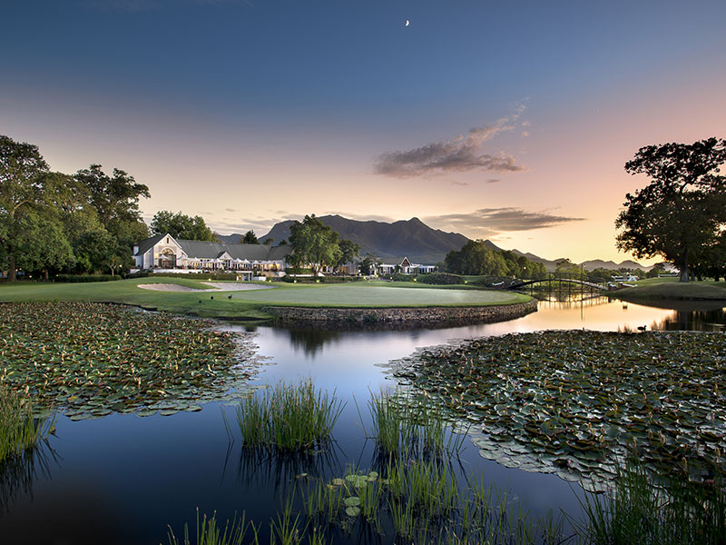 Fancourt_Garden_Route_Golf_Course