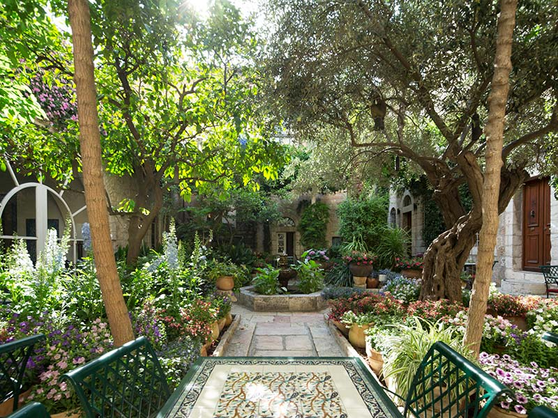 Israel_Jerusalem_The_American_colony_Hotel