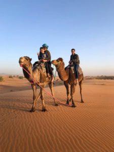 Morocco_Sahara
